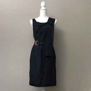 Marc by Marc Jacobs LBD